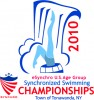 2010 Age Group Logo